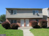Photo of 950-952 Concord STREET, Hagerstown, MD 21740 (MLS # MDWA172476)