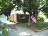 Photo of 11804 Clearview ROAD, Hagerstown, MD 21742 (MLS # MDWA173028)