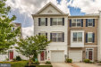Photo of 13020 Yellow Jacket ROAD, Hagerstown, MD 21740 (MLS # MDWA173086)