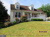 Photo of 10407 Cold Harbor DRIVE, Hagerstown, MD 21740 (MLS # MDWA174038)