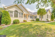 Photo of 16 Turkey Tract PLACE, Keedysville, MD 21756 (MLS # MDWA174056)