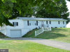 Photo of 12340 Itnyre ROAD, Smithsburg, MD 21783 (MLS # MDWA174270)