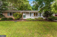 Photo of 1023 Valleybrook DRIVE, Hagerstown, MD 21742 (MLS # MDWA174492)