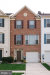 Photo of 12908 Yellow Jacket ROAD, Hagerstown, MD 21740 (MLS # MDWA174636)