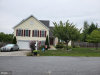 Photo of 11500 Rambling Pines PLACE, Hagerstown, MD 21742 (MLS # MDWA174928)