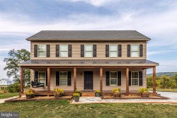 Photo of 14450 Edgemont ROAD, Smithsburg, MD 21783 (MLS # MDWA174968)