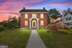 Photo of 1028 Potomac AVENUE, Hagerstown, MD 21740 (MLS # MDWA175040)