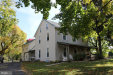Photo of 12329 Itnyre ROAD, Smithsburg, MD 21783 (MLS # MDWA175130)