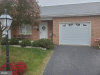 Photo of 18011 Sand Wedge DRIVE, Hagerstown, MD 21740 (MLS # MDWA175202)
