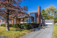 Photo of 109 Bryan PLACE, Hagerstown, MD 21740 (MLS # MDWA175398)