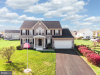 Photo of 10004 Shirley COURT, Hagerstown, MD 21740 (MLS # MDWA175576)