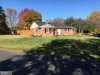 Photo of 10902 Donelson DRIVE, Williamsport, MD 21795 (MLS # MDWA176306)