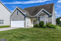 Photo of 9179 Clubhouse DRIVE, Delmar, MD 21875 (MLS # MDWC103948)