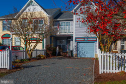 Photo of 934 Yacht Club DRIVE, Ocean Pines, MD 21811 (MLS # MDWO118618)