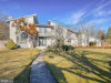 Photo of 3 Old Gate Lane, Moorestown, NJ 08057 (MLS # NJBL347800)