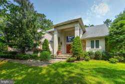 Photo of 56 Bortons ROAD, Marlton, NJ 08053 (MLS # NJBL351494)