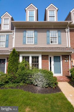 Photo of 403 Berkshire WAY, Marlton, NJ 08053 (MLS # NJBL351562)