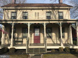Photo of 435 Main STREET, Cedarville, NJ 08311 (MLS # NJCB117666)