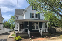 Photo of 516 Buck St., Millville, NJ 08332 (MLS # NJCB120354)