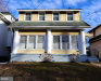 Photo of 42 E Madison, Collingswood, NJ 08108 (MLS # NJCD345382)