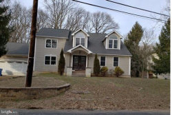 Photo of 520 Fern, Cherry Hill, NJ 08034 (MLS # NJCD345452)