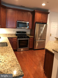 Photo of 246 Garden Park Blvd. Cherry Hill,N.J. 08002, Unit 246, Cherry Hill, NJ 08002 (MLS # NJCD345560)