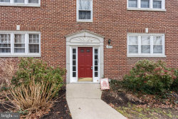 Photo of 106 A Cherry Parke, Unit UNIT A, Cherry Hill, NJ 08002 (MLS # NJCD345962)