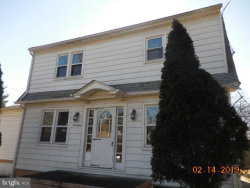 Photo of 612 Church, Cherry Hill, NJ 08034 (MLS # NJCD346022)