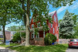 Photo of 201 New Jersey, Collingswood, NJ 08108 (MLS # NJCD360956)