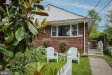 Photo of 110 Lakeview DRIVE, Collingswood, NJ 08108 (MLS # NJCD365818)