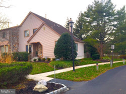 Photo of 233 Chanticleer, Cherry Hill, NJ 08003 (MLS # NJCD371628)