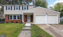 Photo of 413 Old Orchard ROAD, Cherry Hill, NJ 08003 (MLS # NJCD379404)