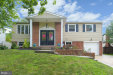Photo of 27 Clemson ROAD, Cherry Hill, NJ 08034 (MLS # NJCD400214)