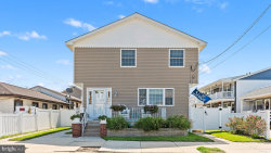 Photo of 102 W Forget Me Not, Wildwood Crest, NJ 08260 (MLS # NJCM104360)