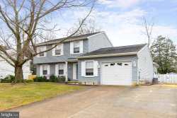 Photo of 5 Jupiter DRIVE, Sewell, NJ 08080 (MLS # NJGL228614)
