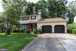 Photo of 209 Holly PARKWAY, Williamstown, NJ 08094 (MLS # NJGL241828)