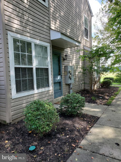 Photo of 2205 Tanglewood COURT, Sewell, NJ 08080 (MLS # NJGL246348)