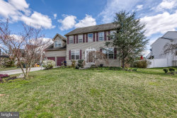 Photo of 829 Rosetree, Williamstown, NJ 08094 (MLS # NJGL255924)