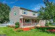 Photo of 112 Dorado AVENUE, Sewell, NJ 08080 (MLS # NJGL261938)