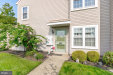 Photo of 2507 Thistledown COURT, Sewell, NJ 08080 (MLS # NJGL263048)