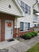 Photo of 110 Pristine PLACE, Unit B, Sewell, NJ 08080 (MLS # NJGL264304)