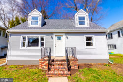Photo of 38 Lowell AVENUE, Hamilton, NJ 08619 (MLS # NJME293592)
