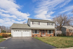 Photo of 112 Kino BOULEVARD, Hamilton, NJ 08619 (MLS # NJME293666)