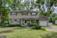 Photo of 32 Brooktree ROAD, East Windsor, NJ 08520 (MLS # NJME298586)