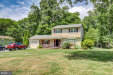 Photo of 14 Lynnfield DRIVE, East Windsor, NJ 08520 (MLS # NJME298984)