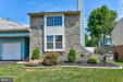 Photo of 40 Allison ROAD, East Windsor, NJ 08520 (MLS # NJME299002)