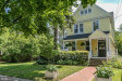 Photo of 29 E Broad STREET, Hopewell, NJ 08525 (MLS # NJME299370)