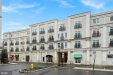 Photo of 2346 Route 33, Unit 201, Robbinsville, NJ 08691 (MLS # NJME301468)