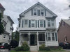 Photo of 19 Madison STREET, Princeton, NJ 08542 (MLS # NJME302348)