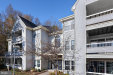 Photo of 111 Biscayne COURT, Unit 6, Princeton, NJ 08540 (MLS # NJME304566)